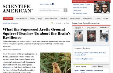 http://www.scientificamerican.com/article.cfm?id=arctic-ground-squirrel-brain