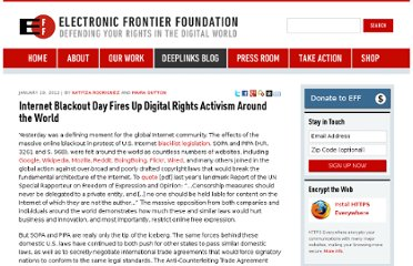 https://www.eff.org/deeplinks/2012/01/internet-black-out-day-fires-digital-rights-activism-around-world