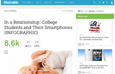 http://mashable.com/2012/06/30/smartphones-college-students-infographic/