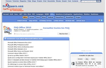 http://office.developpez.com/office2010/faq/?page=pack