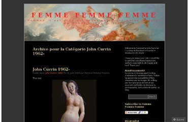 http://femmefemmefemme.wordpress.com/category/john-currin-1962/