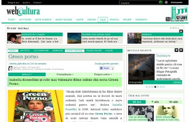 http://webcultura.ro/green-porno/