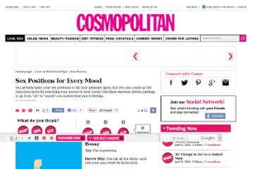 http://www.cosmopolitan.com/sex-love/tips-moves/sex-positions-for-every-mood#slide-1