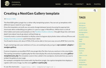 http://www.evensongraphics.co.nz/2012/02/creating-nextgen-gallery-template/#comment-512