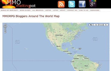 http://www.mmomeltingpot.com/blogger-map/#comment-110747