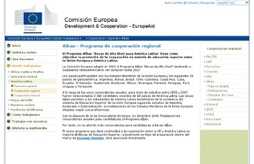 http://ec.europa.eu/europeaid/where/latin-america/regional-cooperation/alban/index_es.htm