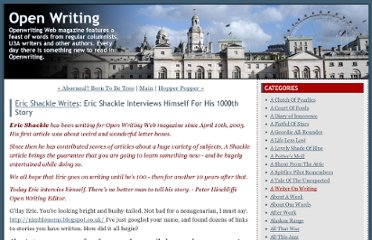 http://www.openwriting.com/archives/2012/06/eric_shackle_in_1.php