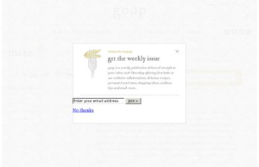 http://goop.com/journal/make/64/organic-avenue