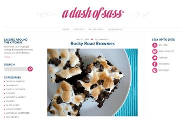 http://www.adashofsass.com/2009/05/31/rocky-road-brownies/