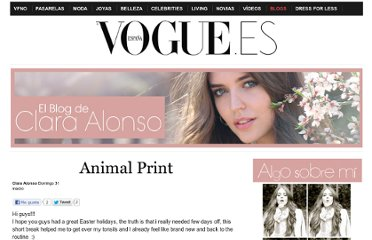 http://blogs.vogue.es/clara-alonso/