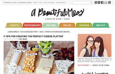 http://www.abeautifulmess.com/2012/06/5-tips-for-creating-the-perfect-cheese-platter.html
