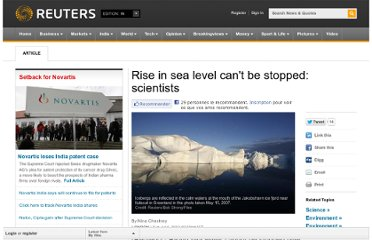 http://in.reuters.com/article/2012/07/01/us-climate-sealevel-idINBRE8600EG20120701