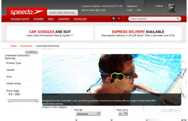 http://store.speedo.com/c/accessories/underwater-electronics