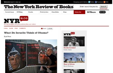 http://www.nybooks.com/blogs/nyrblog/2010/may/11/what-do-israelis-think-obama/