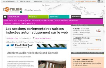 http://www.atelier.net/trends/articles/sessions-parlementaires-suisses-indexees-automatiquement-web