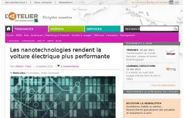 http://www.atelier.net/trends/articles/nanotechnologies-rendent-voiture-electrique-plus-performante