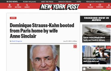 http://www.nypost.com/p/news/local/wife_to_dsk_adieu_AdO2zMoyeFhXMfv4s3BdAJ