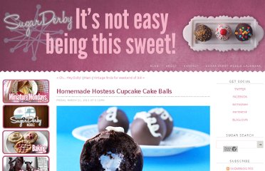 http://sugarderby.com/blog/2011/3/11/homemade-hostess-cupcake-cake-balls.html