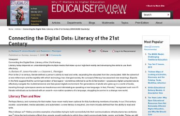 http://www.educause.edu/ero/article/connecting-digital-dots-literacy-21st-century