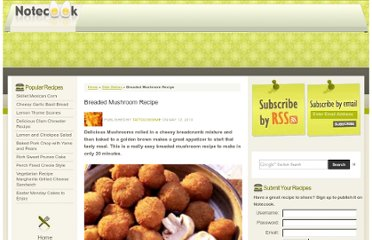 http://notecook.com/side-dishes/breaded-mushroom-recipe-2/