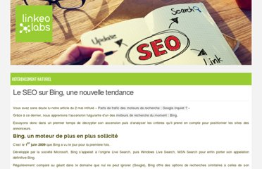 http://question-referencement.linkeo.com/le-seo-sur-bing-une-nouvelle-tendance/