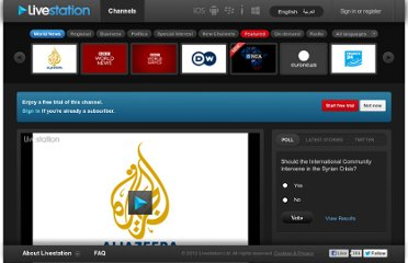 http://www.livestation.com/en/aljazeera-english