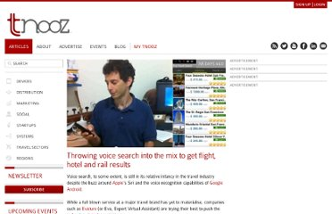 http://www.tnooz.com/2012/06/29/event/thack-event/throwing-voice-search-into-the-mix-to-get-flight-hotel-and-rail-results/