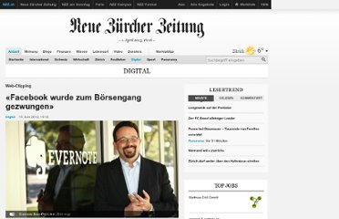 http://www.nzz.ch/aktuell/digital/phil-libin-evernote-interview-1.17241728
