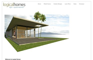 http://logicalhomes.com/1/index.php?option=com_content&view=article&id=88&Itemid=113