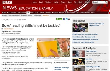 http://www.bbc.co.uk/news/education-18644811
