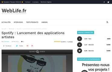 http://www.weblife.fr/actus/spotify-lancement-des-applications-artistes