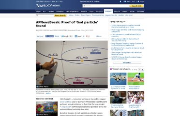 http://news.yahoo.com/apnewsbreak-proof-god-particle-found-131226045.html