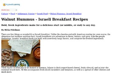 http://mobile.myjewishlearning.com/culture/2/Food/Ashkenazic_Cuisine/Israel/Israeli_Breakfast_Recipes.shtml?CLAA
