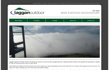 http://www.lagganoutdoor.co.uk/page210.htm