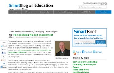 http://smartblogs.com/education/2012/07/02/personalizing-flipped-engagement/