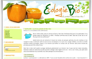 http://www.ecologie-bio.com/modules/news/article.php?storyid=23