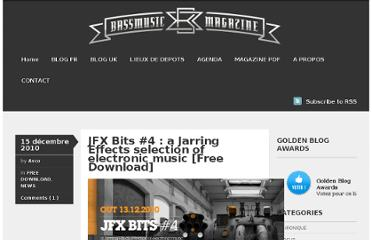 http://www.bassmusic.fr/blog/2010/12/jfx-bits-4-a-jarring-effects-selection-of-electronic-music-free-download/