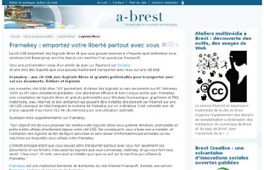 http://www.a-brest.net/article2645.html