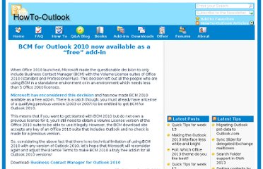 http://www.howto-outlook.com/news/bcm2010availability.htm