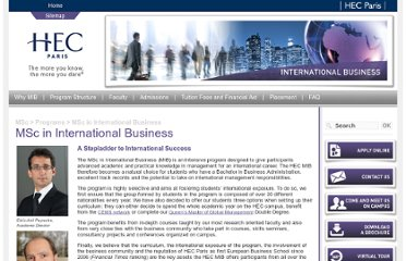 http://www.hec.edu/MSc/Programs/MSc-in-International-Business