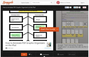 http://snapguide.com/guides/annotate-pdf-graphic-organizers-on-the-ipad/