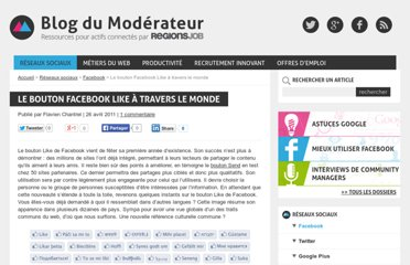 http://www.blogdumoderateur.com/le-bouton-facebook-like-a-travers-le-monde/
