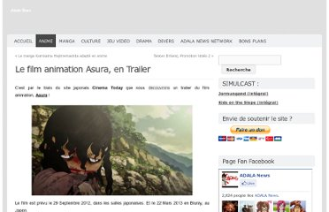 http://adala-news.fr/2012/07/le-film-animation-asura-en-trailer/