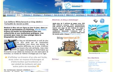 http://www.blog-territorial.com/article-24220816.html