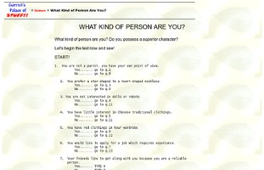 http://pages.infinit.net/garrick/quizzes/person.html