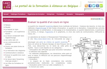 http://www.learn-on-line.be/ressources_formateurs/216