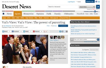 http://www.deseretnews.com/article/700223950/Vais-View-The-power-of-parenting.html?pg=all