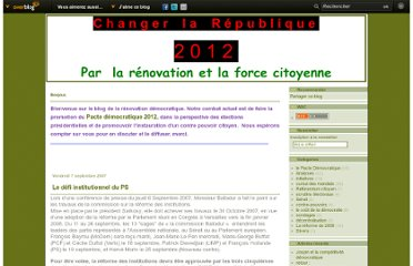 http://changerlarepublique.over-blog.com/article-12227561.html