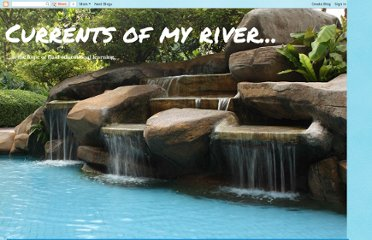 http://currentsofmyriver.blogspot.com/2012/04/with-my-pln-i-am.html#