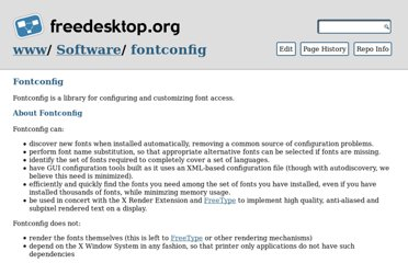 http://www.freedesktop.org/wiki/Software/fontconfig